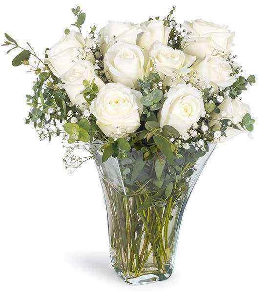 Beyaz Periye Aşk